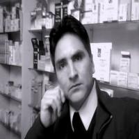 WILMER JULCA VASQUEZ, autor del poema'Mi botecito''
