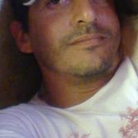 GASTON DIEGO, autor del poema'PERDÓN AMOR''