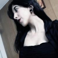 bernardita doncel, autor del poema'Cielo andino''