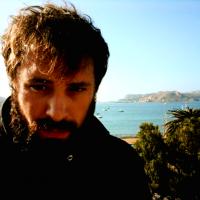 nicoscepanovic, autor del poema'Mi tribu ''