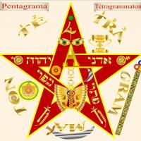 pentagramaton, autor del poema'TU''