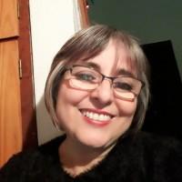 yisa _, autor del poema'EL HILO ROJO''