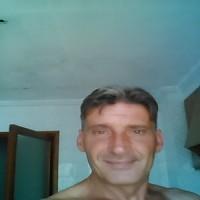 Francisco borgoñoz martinez, autor del poema'Salve, al amor.''