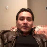 """ALAN CASTRO MARIN, autor del poema'""""ESPOSA MÍA, AYÚDAME A CRIAR UN HIJO""""''"""