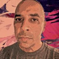samuelg65, autor del poema'A Silvio Rodríguez''