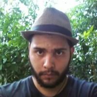 abraham, autor del poema'El amor perdido''