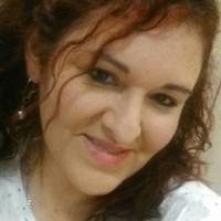 Jenny Sandra Muñoz Livio, autor del poema'BESOS ''