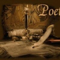 luisreco, autor del poema'Madre''