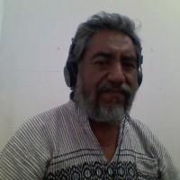 roselix55, autor del poema'Te amaré por siempre''