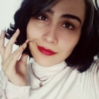 Patricia Ospina, autor del poema'Voraz''