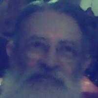 JOEL FORTUNATO, autor del poema'QUBIT... )))(Ciberpoesía)(((''