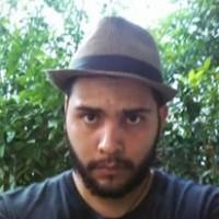 ibarra, autor del poema'Te volvi a ver''