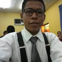 Felixito Omar, autor del poema'otro día más''