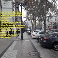ROBERTO DE LA TORRE, autor del poema'No, no te he perdido''