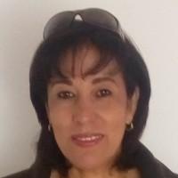 ludgeriabohorquez@gmail.com, autor del poema'ABRAZOS Y BESOS''