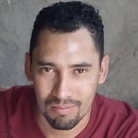 Hollman_palacios, autor del poema'Mi condena''