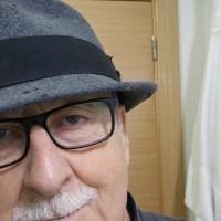 opprom, autor del poema'EL DÍA QUE DIOS VINO A VERME''