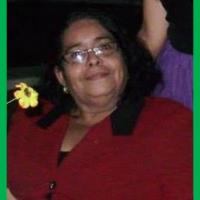 diego dagr rivas yescas, autor del poema'A mi madre''
