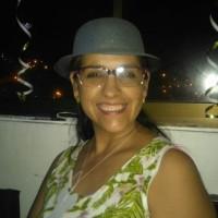 Rubiela-Martinez-lopez, autor del poema'POR UN BESO''