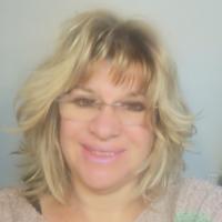 davidlee@adinet.com.uy, autor del poema'El amor que se busca''