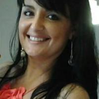 Uxoa MA, autor del poema'PERO YO YA NO ESTABA''