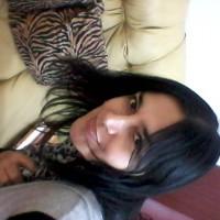 Monini ♡, autor del poema'A TI''