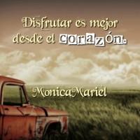 mónica.mariel, autor del poema'SEÑORITA''