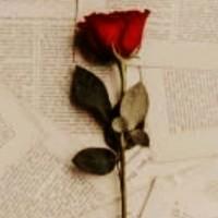 poemas del destino., autor del poema'MI INSPIRACIÓN.... ''