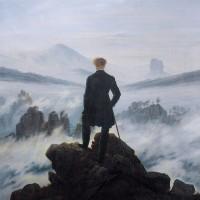 Letón, autor del poema'Aquel dia''