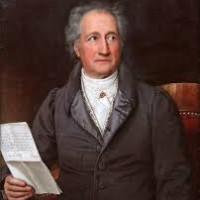 Daniel P. S., autor del poema'Por ti''