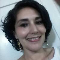 Amalida, autor del poema'OBJETIVAMENTE''