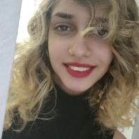 Smile mariam, autor del poema'Lo que no pasará ''
