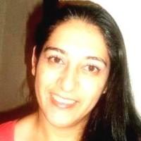 sofia paisa, autor del poema'SE EN MI.''