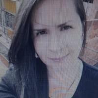 Adriana Tautiva, autor del poema'Querida Muerte''
