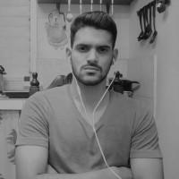 priera99, autor del poema'Ideas Preguntadas''