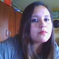 yosselin, autor del poema'Isla que pasa''