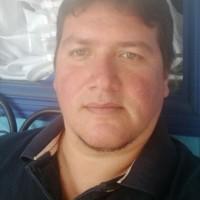 osler, autor del poema'LLANTO EN EL LECHO''