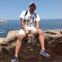 Edgar lucio lezama aparicio, autor del poema'PRIMER SUSPIRO''
