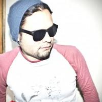 Andre25, autor del poema'Dentro de ti ''
