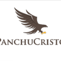 Panxinho, autor del poema'31 de Diciembre''