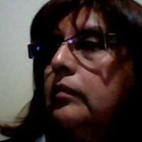myriam, autor del poema'Atrapa''
