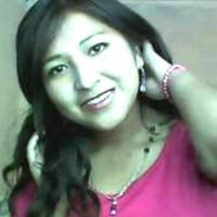 VHIVIXITA, autor del poema'DEL AMOR HABIDO''
