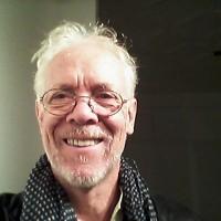 Edison Ariel Montesdeoca, autor del poema'El Poder''