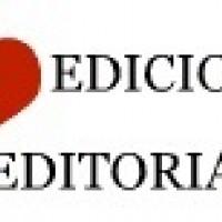 editor, autor del poema'PUBLICAMOS SU LIBRO IMPRESO O EBOOK''