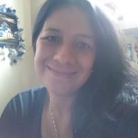 Yolipoetisa, autor del poema'MIS ALAS''
