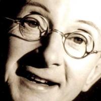 felix1, autor del poema'Ciclo''