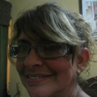 sara villalobos marchena, autor del poema'LA OTRA YO''