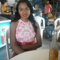 Lorena, autor del poema'El Silencio''