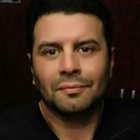 MIGUEL A CALDERON, autor del poema'Azafrán ''