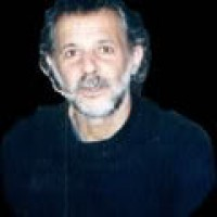 Jorge Lemoine y Bosshardt, autor del poema'Libro 125''